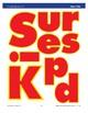 Super Kids (Bulletin Board)