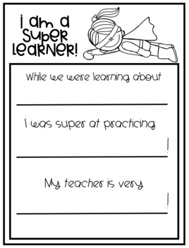 Super Learner Note