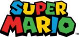 Super Mario Happy Birthday