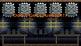 Super Mario Host House Interactive Power Point