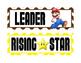 Super Mario | Super Improver