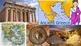Super Presentation on Ancient Greece