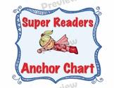 Super Readers Always Bundle