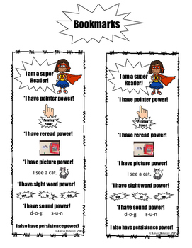 Super Readers: Units of Study for Teaching Reading in (Lucy Calkins)
