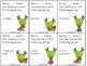 Super Rudolph Categories