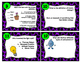 Science Task Card Review- 4th & 5th Grade