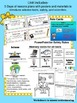 Super Scientist- Beginning of Year Science Skills and Tools