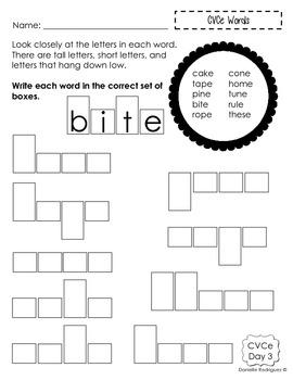 Super Second Grade Spelling