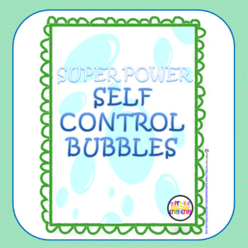 image about Printable Bubbles referred to as Tremendous Self Regulate Bubbles Sport PRINTABLE