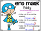 Complete Sentences UNIT:  buddy posters, practice sheets,