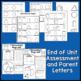 Shapes Unit: 105 Pages of 2D & 3D Shape Printables, Activi