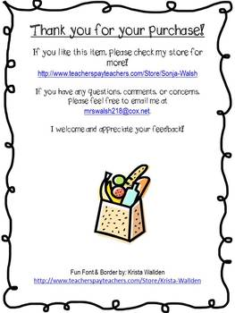 Super Shoppers: Adding Money & Making Change Game - 2nd & 3rd Grade