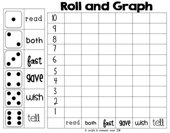 Super Sight Word Bundle Pack with Power Point Games! Preprimer - 3rd Grade Lists