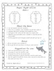 Super Sight Words- Game 2