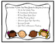 Super Simple Data Sheet Collection for Speech & Language Therapy