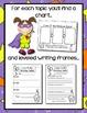 Super Smart Writing: BUNDLE