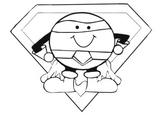 Super Smiley