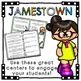 Jamestown Colony Centers