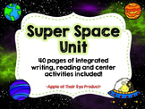Super Space Unit