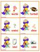 Super Speech Turkey - /p, b, m/