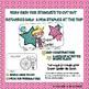 """Spelling Activities - Flip Book """"SuperSpeller"""""""