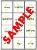 Super Star Antonyms Game Pack