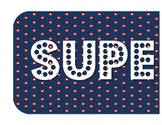 Super Star Student Banner FREEBIE