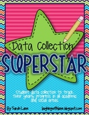 Super Star Student Data Collection