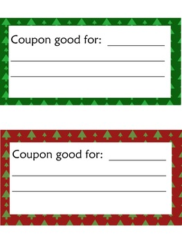 Super Stocking Stuffer Coupons for Homeschoolers
