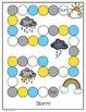 Super Storms - Common Core Connections - Treasures Grade 2