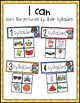 Super Syllables Center and Workpages