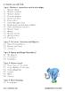 Super-duper Grade 2 Mathematics Survival Kit