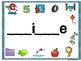 Super e Spelling Mats