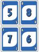Super skipo cards