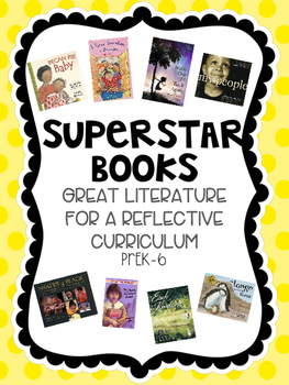 SuperStar Books