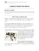 Superbowl Persuasive Speeches & Project