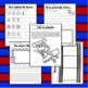 Superhero Activity Sheets