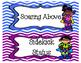 Superhero Behavior- Behavior Management Clip Chart Pack