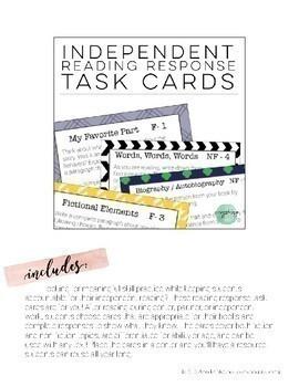 Superhero Resources Bundle: Literature Circles, Task Cards, Posters, Job Cards