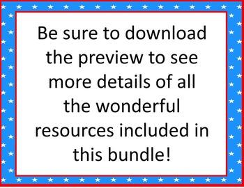 Superhero Classroom Decor Bundle 2 - Classroom Organization and Management