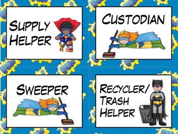Classroom clipart custodian, Classroom custodian Transparent FREE for  download on WebStockReview 2020