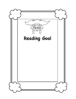 Superhero Classroom Subject Goal Posters