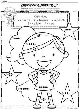 Image Width   Height   Version besides As Herobrine Minecraft Coloring Pages Thumb likewise Xlg also Tamil further Xlg. on kindergarten math sheets for addition