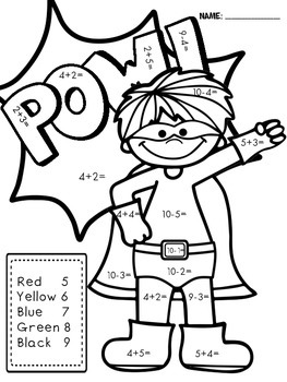 superhero coloring pages games free - photo#13