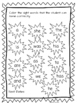 Superhero Data Notebook