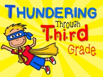 Superhero Decor: Hero Posters for Elementary Classroom