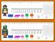 Superhero Desk Nameplates - Cursive