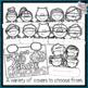 Superhero End of Year Memory Flip Book - 2nd Grade (+'year