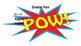Superhero Greater Than Less Than Anchor Charts