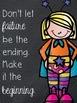 Superhero Habits~~~Leadership Posters  Polka-Dot